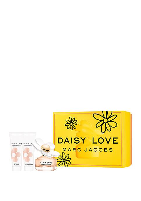 Daisy Love 3-Piece Set