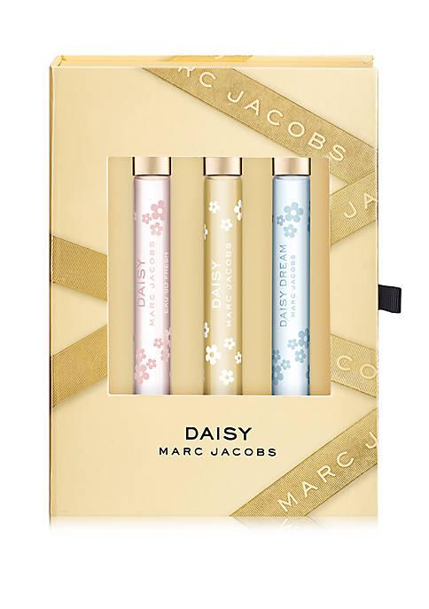 Daisy Rollerball Set - $81 value