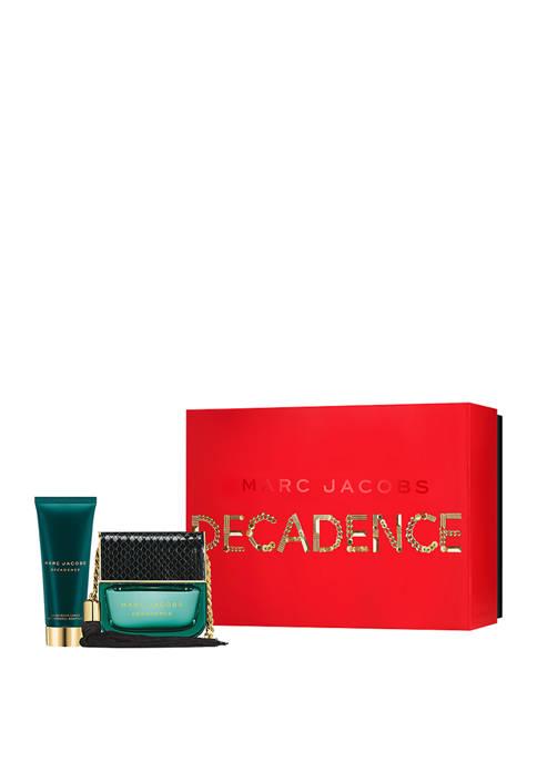 Decadence Eau De Parfum Gift Set