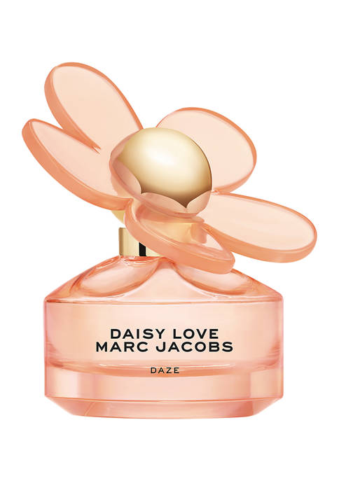 Marc Jacobs Daisy Love Daze Eau de Toilette