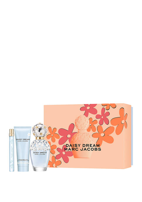 Daisy Dream Eau de Toilette Gift Set