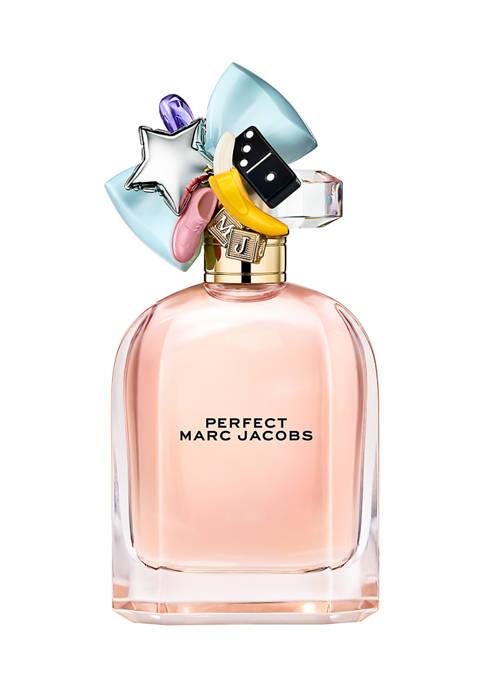 Perfect Eau de Parfum
