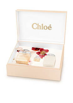 Chloé Signature Spring Set