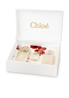 Chloé Love Story Set