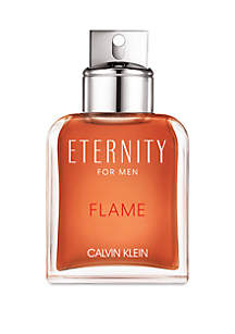 Eternity Flame For Him