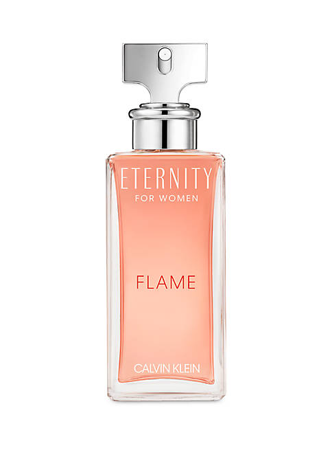 Calvin Klein Eternity Flame For Her