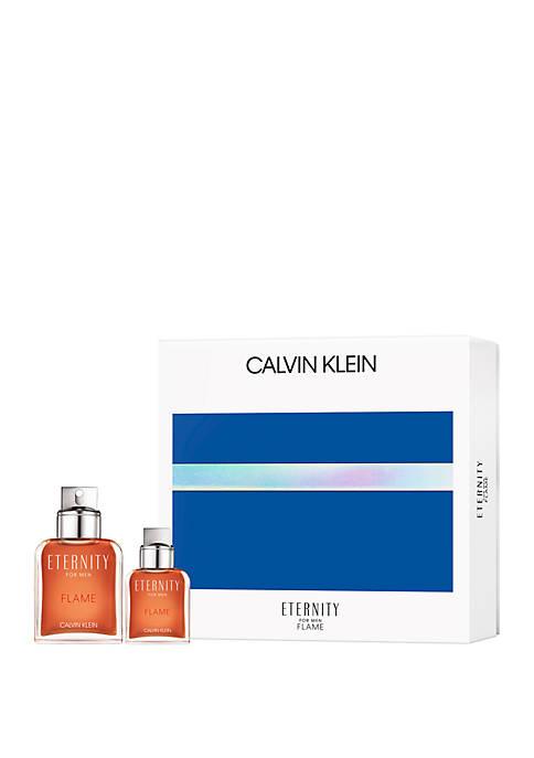 Calvin Klein Eternity For Men 2-Piece Set