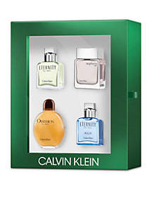 For Men Coffret