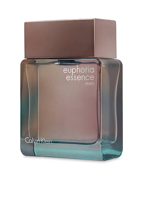 Calvin Klein Euphoria for Men Essence Eau de