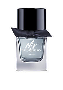 Mr. Burberry Indigo Eau de Toilette