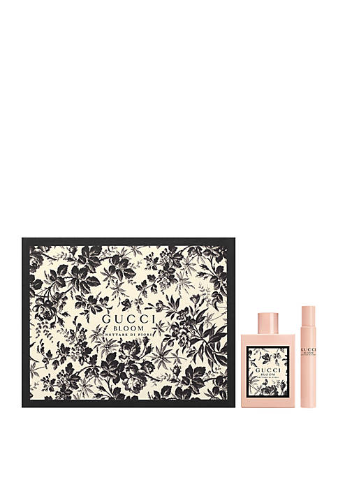 Gucci Bloom Nettare di Fiori 2-Piece Set