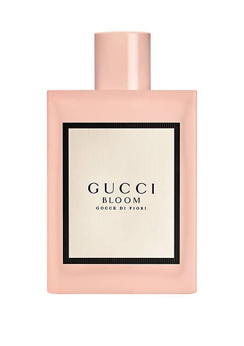 Gucci Bloom Gocce di Fiori Eau de Toilette