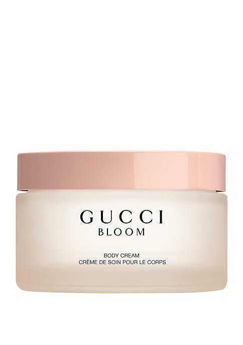 Gucci Bloom Body Cream