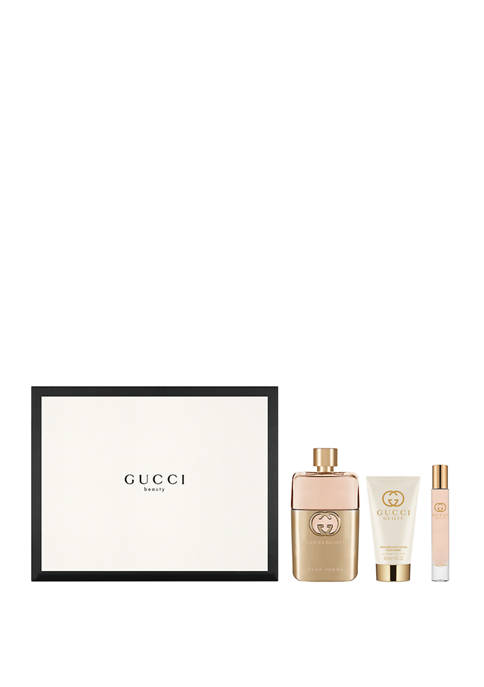 Gucci Guilty Eau de Parfum For Her Gift