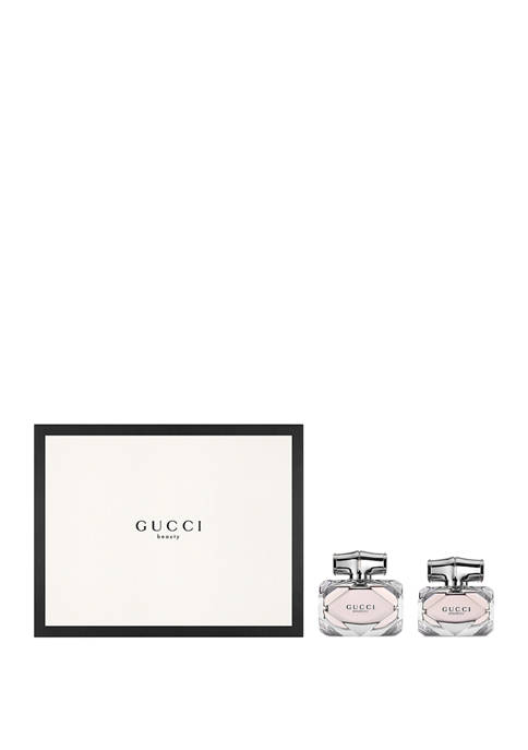 Gucci Bamboo Eau de Parfum For Her 75