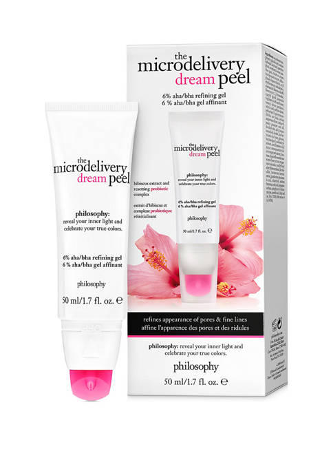 The Microdelivery Dream Peel Face Mask, 1.7 oz