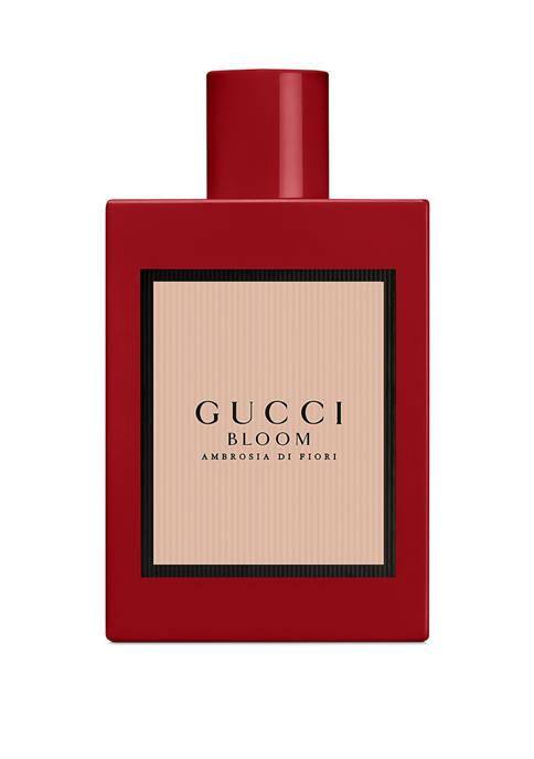 Bloom Ambrosia di Fiori Eau de Parfum, 3.3 oz.