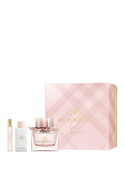 My Burberry Blush Eau de Parfum Set