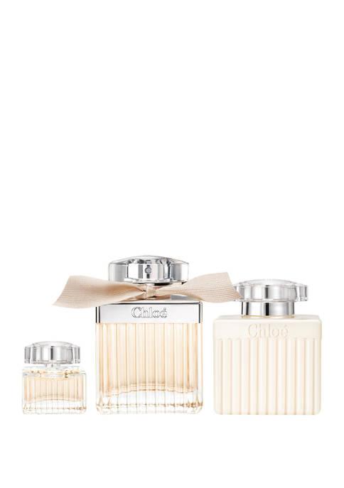 Chloé Eau de Parfum Gift Set