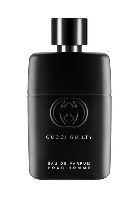 Gucci Guilty Pour Homme Eau de Parum 1.6