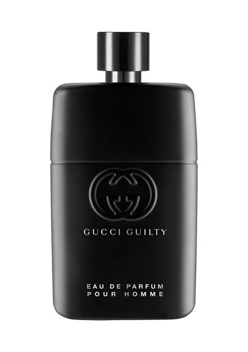 Gucci Guilty Pour Homme Eau de Parfum 3.04