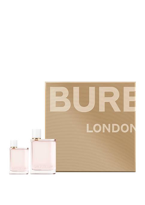 Burberry Her Blossom Eau de Toilette Gift Set