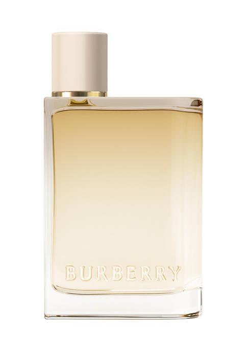 Burberry Her London Dream Eau de Parfum 3.38