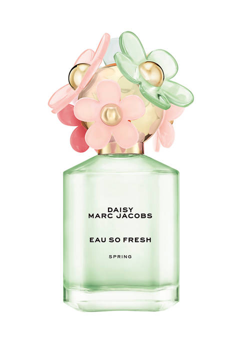 Marc Jacobs Daisy Eau So Fresh Spring Eau