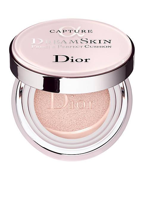 Dior Dreamskin Fresh & Perfect Cushion Broad Spectrum