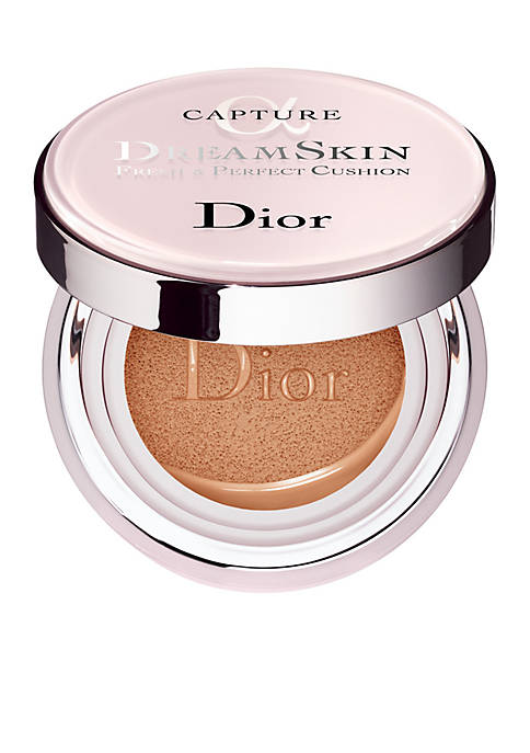 Dior Dreamskin Fresh & Perfect Cushion Broad Spectrum