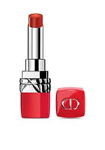 Dior Rouge Dior Ultra-Pigmented Hydra Lipstick