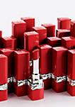Rouge Dior Ultra-Pigmented Hydra Lipstick