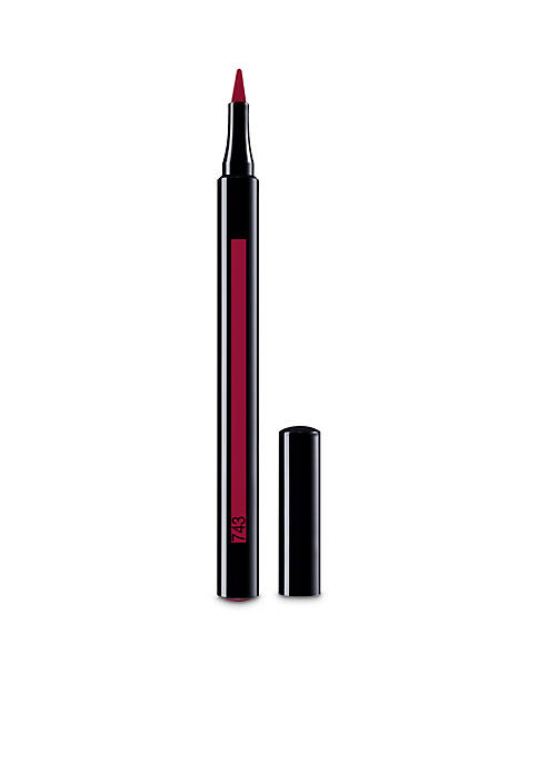 Rouge Dior Ink Contour Felt-Pen Lip Liner