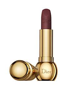 Dior 'Limited Edition' Diorific Lipstick