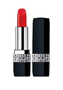 'Limited Edition' Rouge Dior Bijou Lipstick