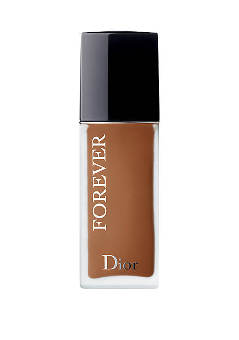 Dior Forever 24H* Wear High Perfection Skin-Caring Matte