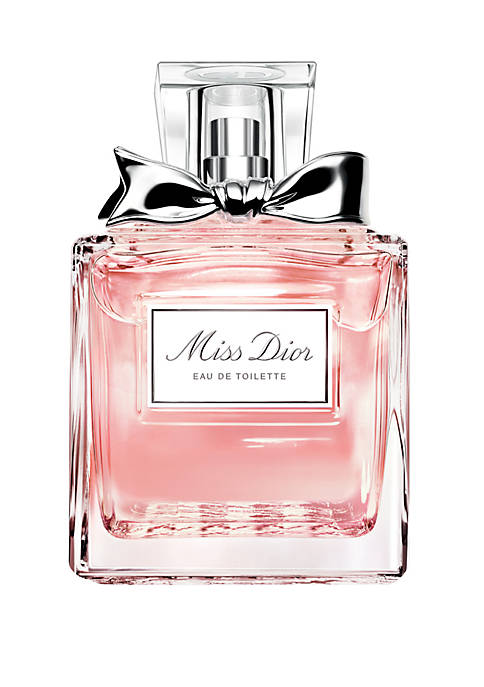 Miss Dior Eau de Toilette 100 ML Spray