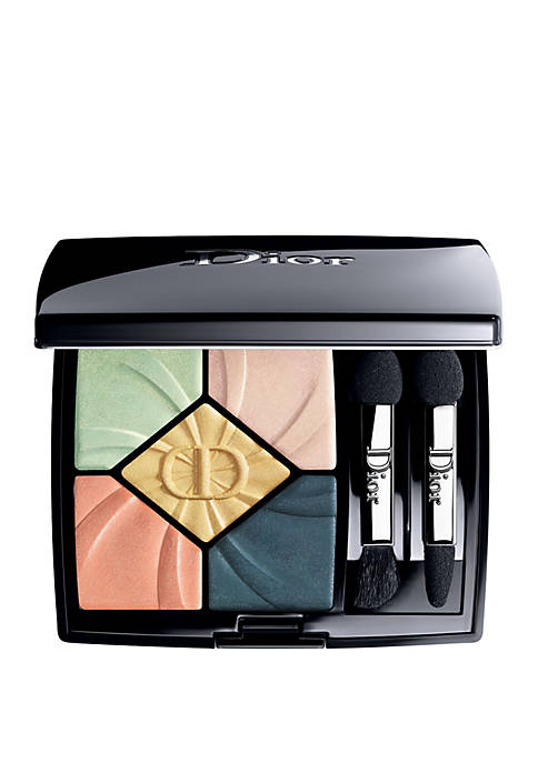 Dior 5 Couleurs LolliGlow Eyeshadow
