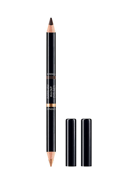 Limited Edition Diorshow In & Out Eyeliner Waterproof