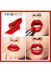 Limited Edition Rouge Dior Couture Colour Lipstick Comfort & Wear