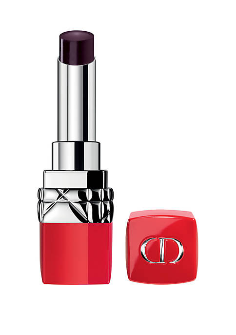 Rouge Dior Ultra Rouge: Limited Edition Ultra Pigmented Hydra Lipstick
