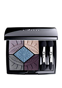 Dior 5 Couleurs Eyeshadow Palette - Limited Edition