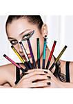 Diorshow Pump N Volume Waterproof Mascara