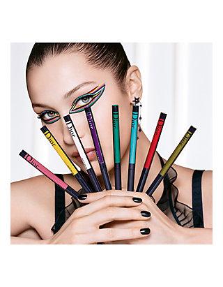 206043cbe3e Dior Diorshow Pump 'N' Volume Waterproof Mascara | belk