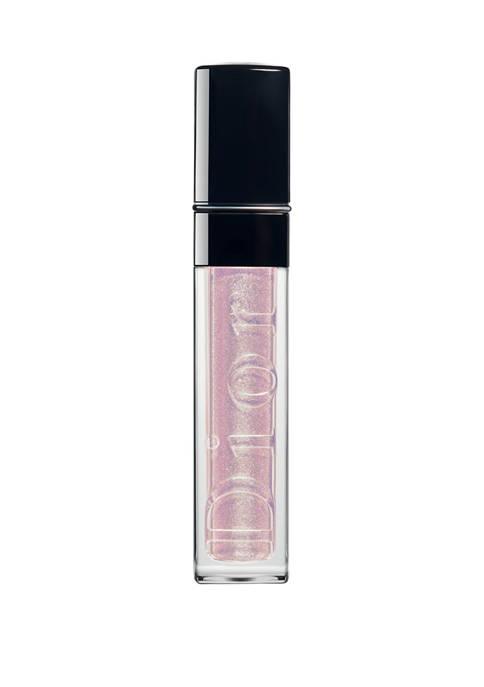 Diorshow Liquid Mono - Limited Edition Liquid Eyeshadow