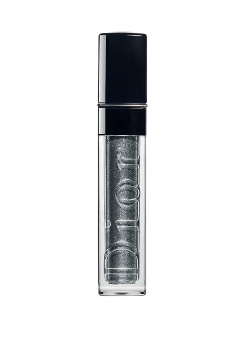 Diorshow Liquid Mono - Limited EditionLiquid Eyeshadow