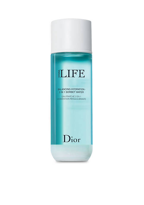 Hydra Life Balancing Hydration - 2-in-1 Sorbet Water