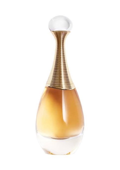 Dior Jadore Absolu 75 ML Spray