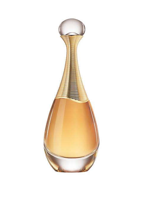 Dior Jadore Absolu