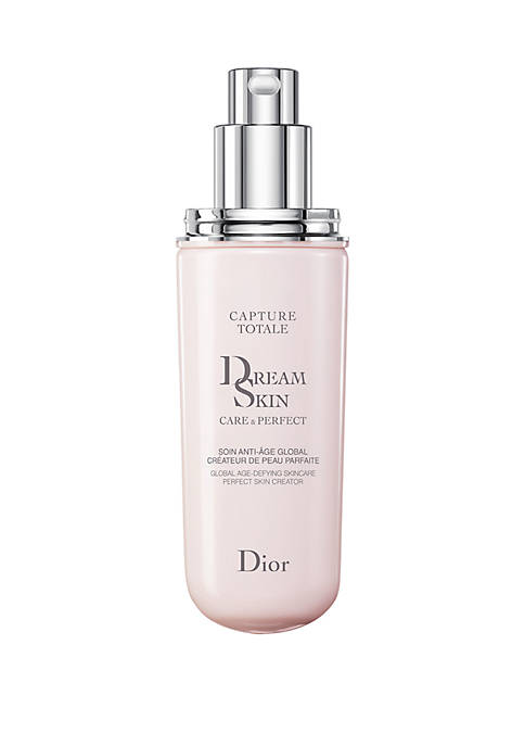 Dior Capture Dreamskin Care & Perfect Skin Creator